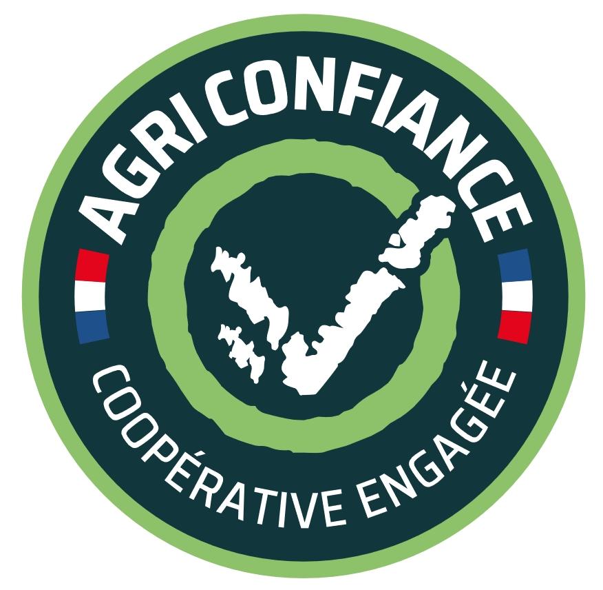 Agriconfiance